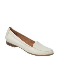 Naturalizer 'Saban' Leather Loafer (Women)