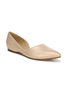 Naturalizer Samantha 2 Flat (Women)