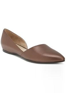 Naturalizer Samantha Flats Women's Shoes