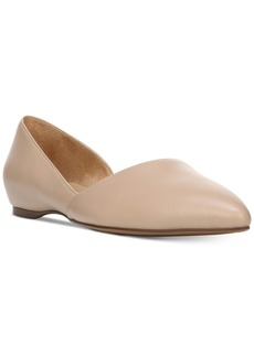 Naturalizer Samantha Flats Women's Shoes