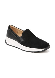 Naturalizer Selah Slip-On Sneaker (Women)