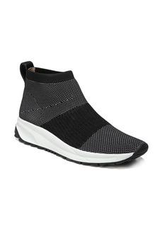 Naturalizer Selena Sneaker Boot (Women)