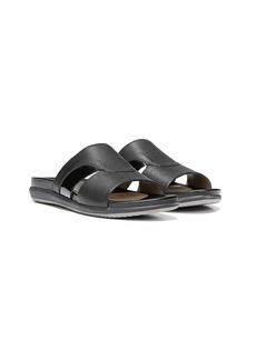 """Naturalizer® """"Subtle"""" Slide Sandals"""
