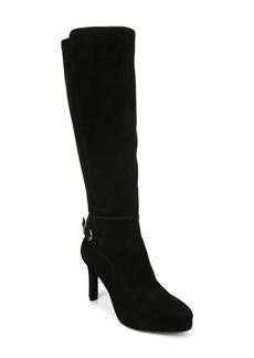 Naturalizer Tai Knee High Boot (Women) (Regular & Wide Calf)
