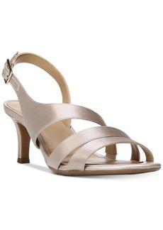 Naturalizer Taimi Dress Sandals Women's Shoes