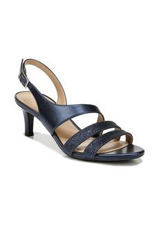 Naturalizer Taimi Slingback Sandal (Women)