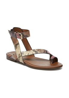 Naturalizer Tally Ankle Strap Sandal (Women)