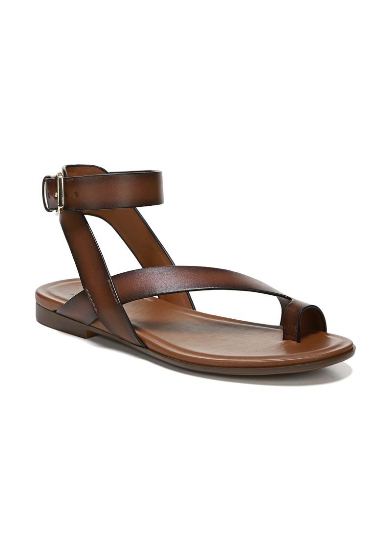 Naturalizer Tally Ankle Strap Sandal (Women)