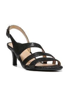 Naturalizer 'Tami' Sandal (Women)