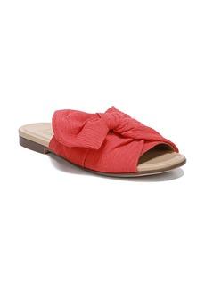 Naturalizer Tea Slide Sandal (Women)