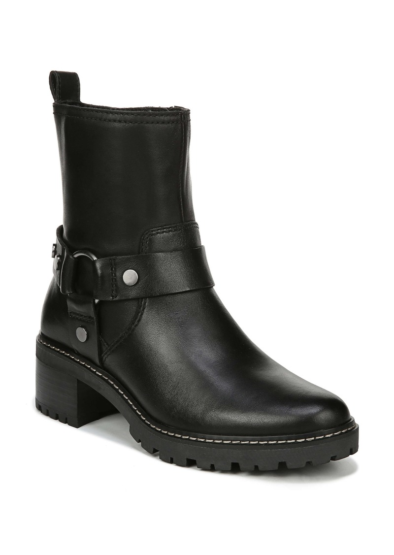 Naturalizer Tess Bootie (Women)