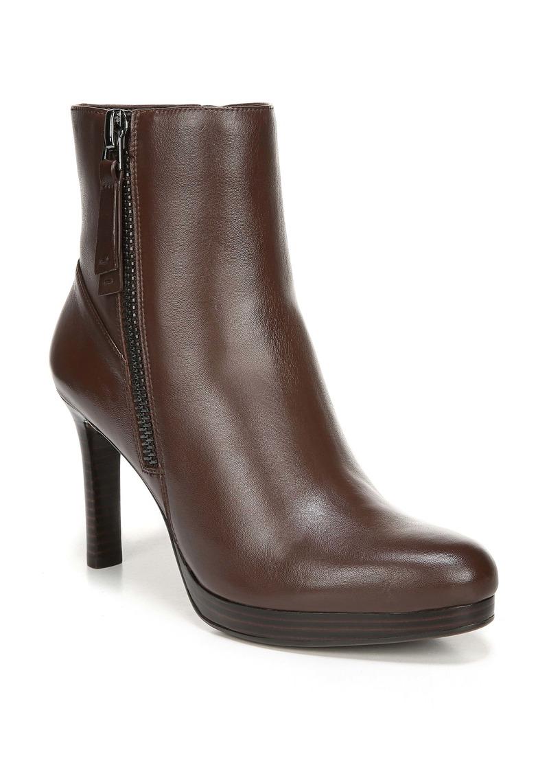 Naturalizer Tiana Platform Boot (Women)