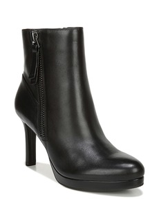 Naturalizer Tiana Platform Boot (Women)