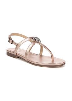 Naturalizer Tilly Embellished Sandal (Women)