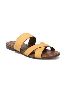 Naturalizer Treasure Slide Sandal (Women)