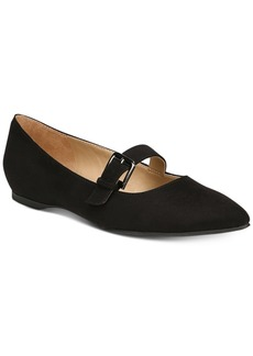 Naturalizer Truly Flats Women's Shoes
