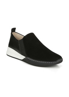 Naturalizer Untold Slip-On Sneaker (Women)