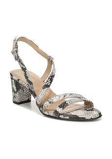 Naturalizer Vanessa Sandal (Women)
