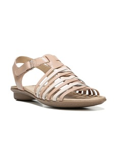 Naturalizer Wade Strappy Sandal (Women)