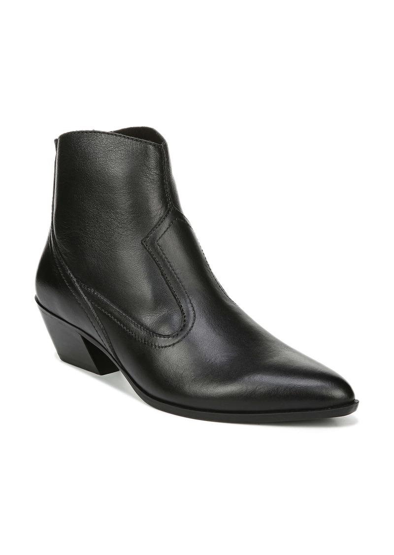 Naturalizer Wallis Western Boot (Women)