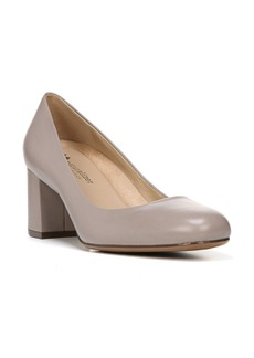 Naturalizer Whitney Pump (Women)