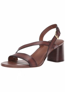 Naturalizer Women's Arianna Sandal   M US