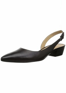 Naturalizer Women's Banks Pump