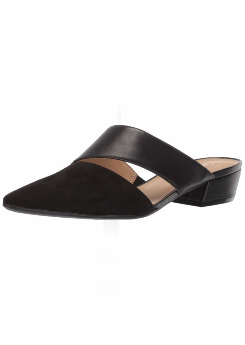 Naturalizer Women's BEV Shoe   M US