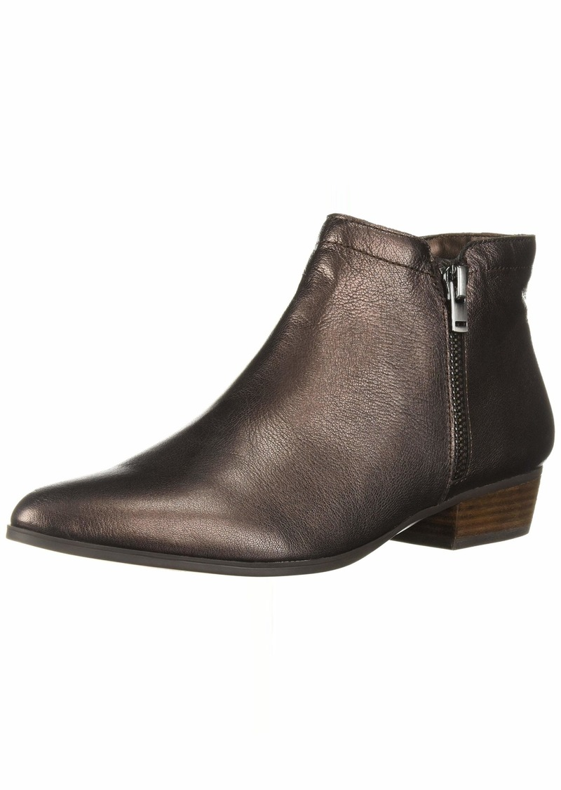 Naturalizer Women's Blair Ankle Boot   M US