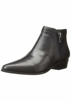 Naturalizer Women's Blair Ankle Boot   US