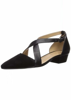 Naturalizer Women's Blakely Pump   M US