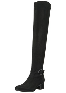 Naturalizer Women's Dayln Slouch Boot   M US