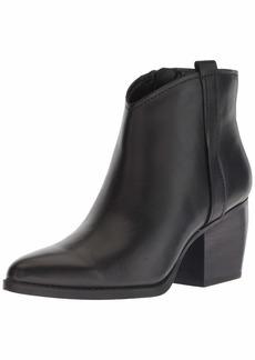 Naturalizer Women's Fairmont Boot   M US