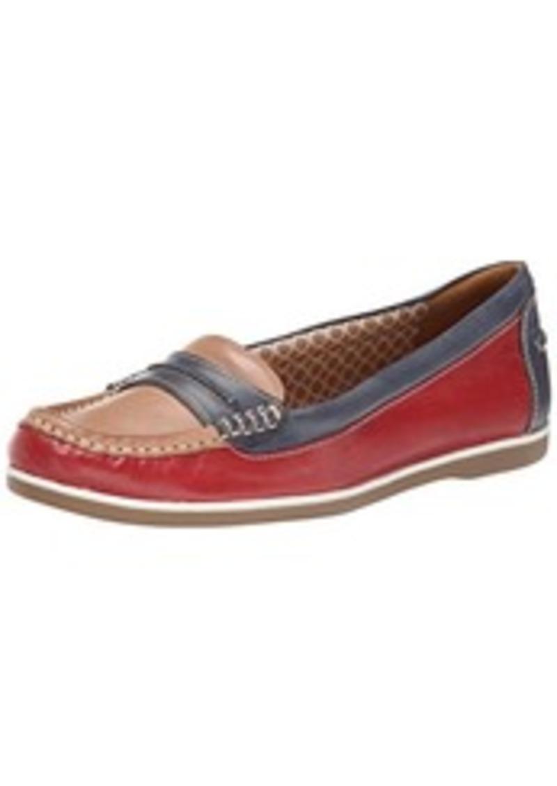 Site Naturalizer Com Naturalizer Shoes