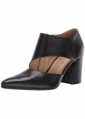 Naturalizer Women's HODA Shoe  6 W US