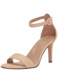 Naturalizer Women's Kinsley Quarter/Ankle Strap Sandal