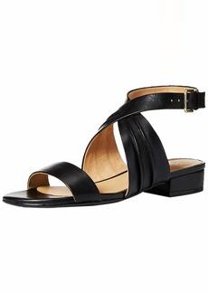 Naturalizer Women's Maddy Sandal  8.5 W US