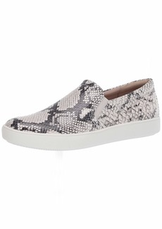 Naturalizer womens Marianne Sneaker   US