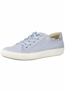 Naturalizer Women's Morrison 3 Shoe  7.5 N US