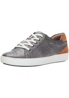 Naturalizer Women's Morrison Fashion Sneaker  7.5 W US
