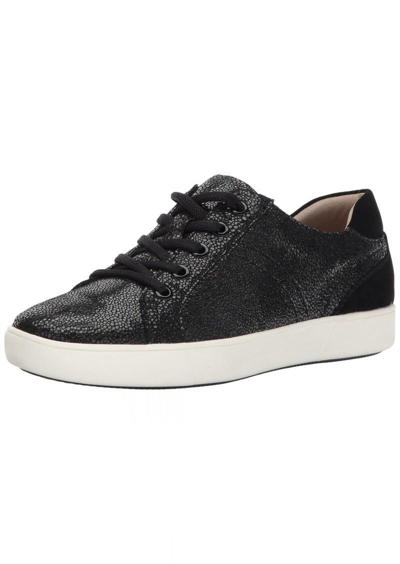 9d8d14fc5d7 Naturalizer Naturalizer Women s Morrison Fashion Sneaker