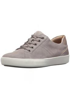 Naturalizer Women's Morrison Sneaker   Medium US