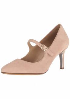 Naturalizer Women's Naiya Shoe  7 W US