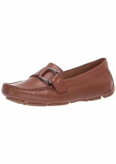Naturalizer Women's NARA Shoe