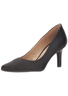 Naturalizer Women's Natalie Pump   US