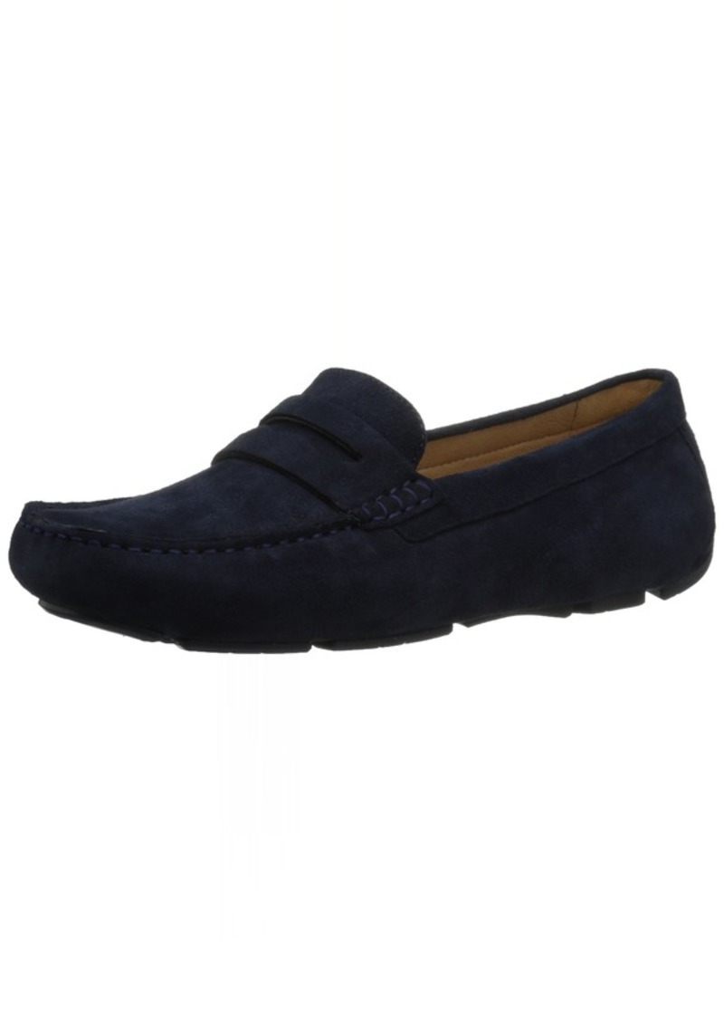 3a1d0eae93a Naturalizer Naturalizer Women s Natasha Penny Loafer