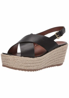 Naturalizer Women's Oak Sandal  9.5 W US