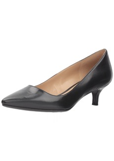 Naturalizer Women's Pippa Pump
