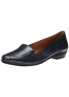 Naturalizer Women's Saban Loafer Flat