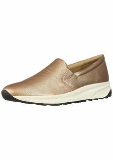 Naturalizer Selah Sneaker  6.5 W US